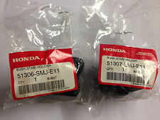 GENUINE HONDA CIVIC DIESEL FRONT ANTI ROLL BAR D BUSHES 2006-2011
