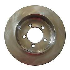 Carquest Wearever Brake Rotor - Rear Part # YH145358 FORD MERCURY