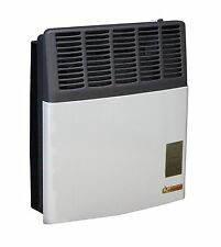 US Stove Ashley AGDV-12N Direct Vent Natural Gas Heater. 12,000 BTU! SHIPS FREE!