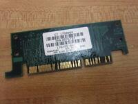 Compaq 176755-001 Video Memory Board 176755001