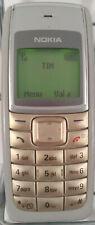CELLULARE TELEFONINO NOKIA 1110i  USATO SIM FREE UNLOCKED