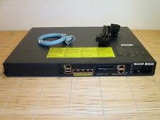 Cisco ASA5510-BUN-K9 ASA 5510 Firewall Cisco Security Appliance