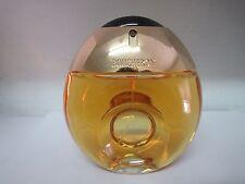 Boucheron Eau De Toilette Spray For Women 3.3 Fl oz oz 100 ml VINTAGE TT