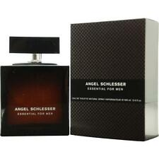 Angel Schlesser Essential by Angel Schlesser EDT Spray 3.4 oz