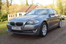 BMW Cars 4 Doors 3 excl. current Previous owners