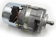 ALTERNATORE 12 Volt & 150 Watt, originale russo, per Urali + Dnepr (Lima)