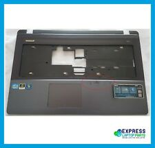 Reposamuñecas y Touchpad Asus K95VM K95V Palmrest & Touchpad 13GN8410P030-1