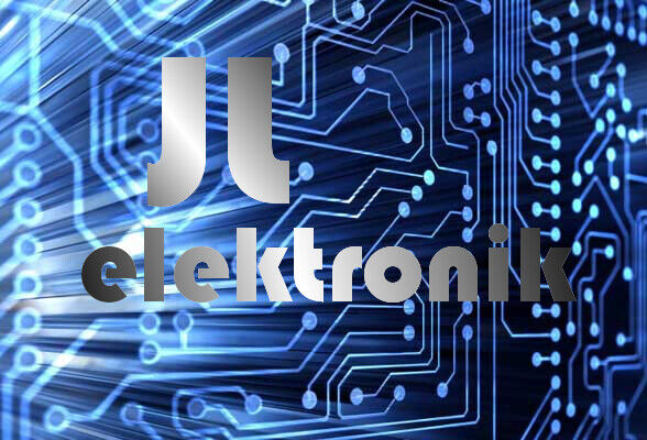 JL-Elektronik
