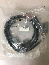 Trimble 72639 Ag3000 Cable