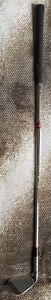Brand New Ben Hogan 6004 60 Degree Lob Wedge Golf Club RH Apex Shaft Steel