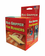Lok-Lift Rug Gripper For Runners
