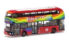 Corgi OM46618B New Routemaster - Stagecoach 15 Trafalgar Square 1:76 Scale