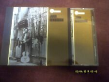 JOHN RENBOURN-JOHN RENBOURN 2001 CD FOLK