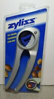 ZYLISS Nut Cracker Made in Switzerland New in Package