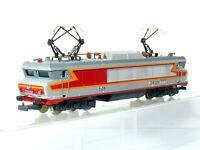 Jouef 8442 H0 DC Elektrolok CC 21004 der SNCF Frankreich - sehr gut in OVP