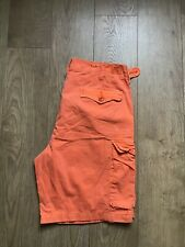 polo ralph lauren Shorts Size 32 Waist Mens