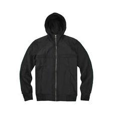 ADIDAS Originals con cappuccio Giacca Cardigan fabric mix hoodie XXL spzl TRX speciale