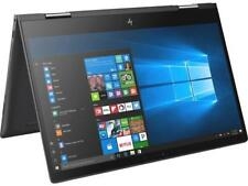 HP ENVY x360 15m-bq121dx AMD Ryzen 5 2500U 2.00 GHz 8 GB Memory 1 TB HDD Laptop