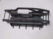 HPI Savage XS Flux Vaughn Gittin JR Chassis Set #H105277, NEU