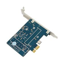 PCI-E HDMI HDCP Decode DvD Blu-ray TV Video Game Capture Card For PS3 4 Xbox DVD