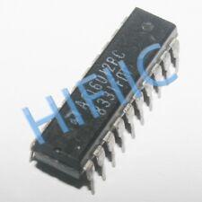 1PCS AM6012PC 12-Bit High Speed Multiplying D/A Converter