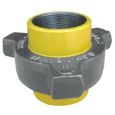 "Hammer Union 2"" Fig 300 Threaded Standard Service"