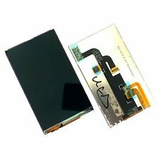 100% ORIGINALE LG P920 Optimus 3D LCD Display Schermo Lente Bicchiere ORIGINALE