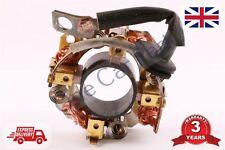 Fiat Ducato 2.3 2.8 JTD Starter Brush Holder 12V Delco Type