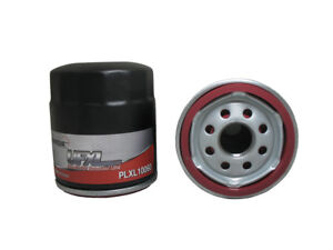 Engine Oil Filter-Ultraflow Extended Life Filter Pentius PLXL10060