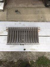 Alpha CB28 boiler GC 47-532-16 parts - burner and electrodes
