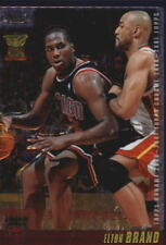 2000-01 Topps Chrome Basketball Cards Pick From List