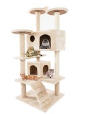 Cat Tree Tower Condo