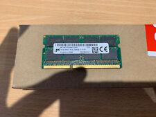 Lenovo 4X70J32868 Memory 16GB (1x16gb) PC3-12800 DDR3L BNIB RAM