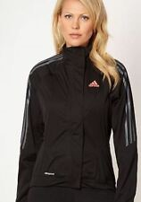 adidas Synthetic Activewear for Women