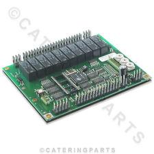 Hobart 774505-50 PROCESSORE CPU PCB lavabicchieri lavastoviglie AMX AUX FX GX HX