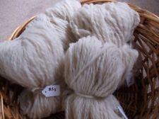 Unbranded Chunky Yarn Crocheting & Knitting Yarns