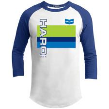 Haro, BMX, Freestyle, Racing, Bicycle, Hutch, GT, VDC, CW Racing, Old School