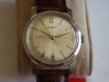 Nice Vintage Le Gant S.S. 17J Rotomatic Men's Watch
