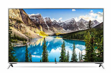 LG 55UJ651V 55'' Smart 4K Ultra HD TV