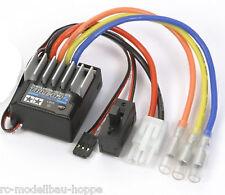 Tamiya TAM-0121 électrique Variateur de vitesses ESC TBLE - 02 S 300045057