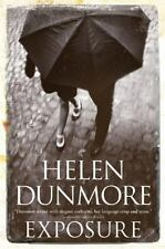 Dunmore Helen-Exposure  HBOOK NEW