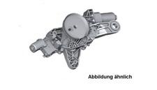 Original BMW Wischermotor Heckscheibe für 3er Compact E46