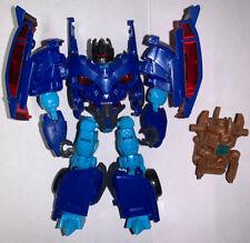 Transformers Takara Tomy Prime Arms Micron AM-31 Frenzy