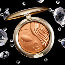 MAC Mariah Carey Extra Dimension Skinfinish MY MIMI 0.35oz NEW IN BOX Full Size