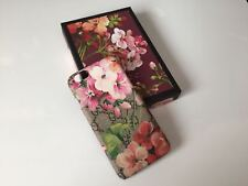 Gucci Blooms iPhone 6 / 6s Case