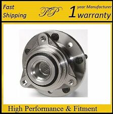 Front Wheel Hub Bearing Assembly for CADILLAC SRX 2010 - 2012