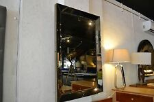 Living Room Modern Decorative Mirrors