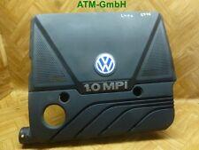 Motorverschalung Luftfiltergehäuse VW Lupo 1,0 MPI 030129607AS