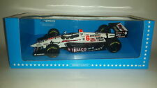 Minichamps Indycar Lola Ford Newman Haas Mario Andretti 1/18 Road Track Version