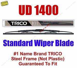 Wiper Blade (Qty 1) Standard - fits 1994-2008 UD 1400 - 30200
